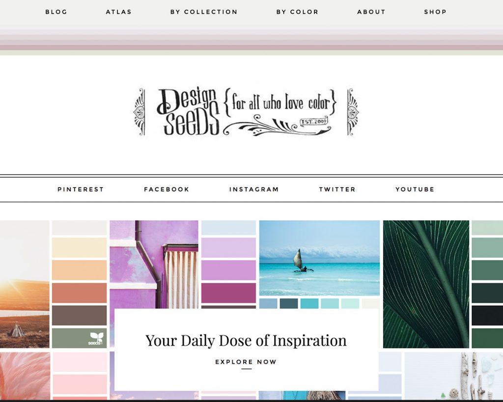www.design-seeds.com