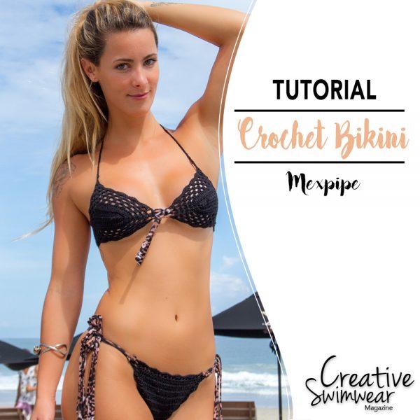 crochet bikini pattern mexpipe